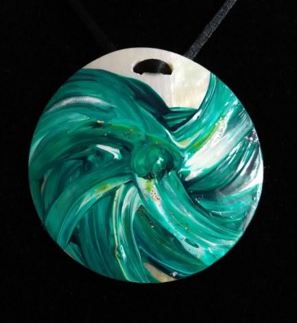 xacra4- omnia-art.net imagen con copyright