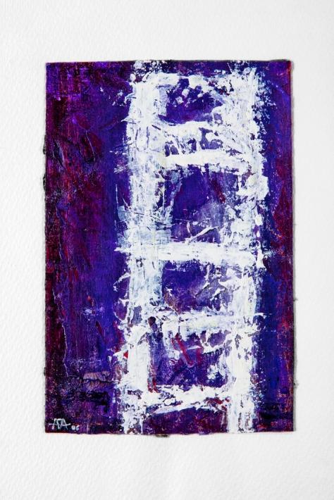 Escala- omnia-art.net imagen con copyright